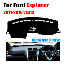 cheap ford explorer get cheap ford explorer aliexpress com alibaba