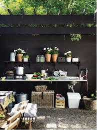 ikea pergolas jardin obsession terrasse jardin shelving kitchens and modern
