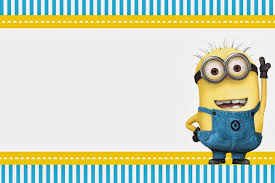 minion baby shower minion baby shower invitations templates baby showers design