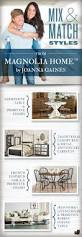 1479 best fixer upper images on pinterest chip gaines fixer