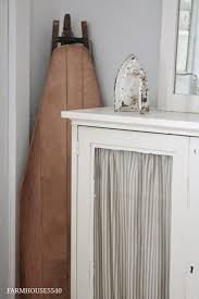 Country Laundry Room Decor by 488 Best Primitive Laundry Images On Pinterest Vintage Laundry