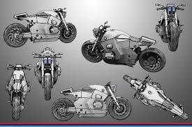 bmw bike concept bmw motorcycle design jpg 3072 2048 bmw urban racer cyberpunk