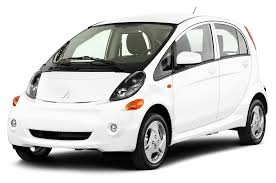 2012 mitsubishi i miev reviews and rating motor trend