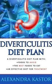 wonder what diverticulitis foods to avoid here u0027s important