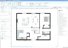 how to make a blueprint online make a blueprint free hungrybuzz info