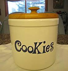 60 best cookie jars vintage images on vintage