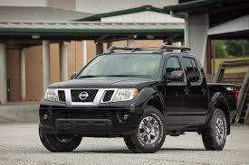suzuki pickup 2014 top rated 2014 trucks performance u0026 design j d power cars
