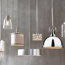 Drum Pendant Lights Drum Pendants You Ll Wayfair