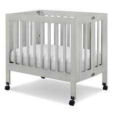 Mini Cribs Reviews Mini Cribs Astonishing Mini Crib Reviews Mini Crib Reviews 2014