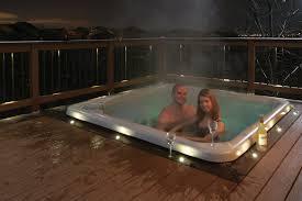 lighting around pool deck led light design sophisticated deck led lights for outdoor led for
