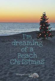 648 best travel fl images on pinterest florida vacation beach