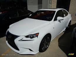 lexus is300 interior 2016 ultra white lexus is 300 f sport awd 115720843 gtcarlot