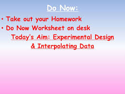 do now copy hw and take out saving fred monday finish lab
