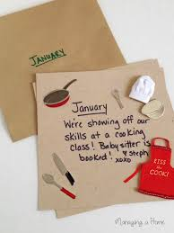 january date jpg