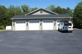 4 car garage 4 car garage house 4 car garage home plans radzi me