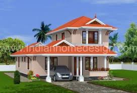 Kerala House Plans With Photos And Price Indian Home Design Free House Plans Naksha Design 3d Design