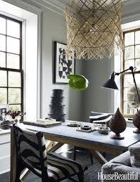 interior design office space ideas webbkyrkan com webbkyrkan com