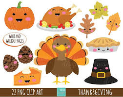 80 sale thanksgiving clipart commercial use turkey clipart