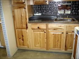 hickory kitchen island kitchen pre fab cabinets hickory kitchen island shaker kitchen