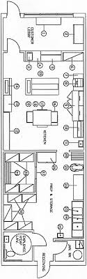 pizza shop floor plan call 734 469 4504 or email pizzaovens aol com ask for joe or