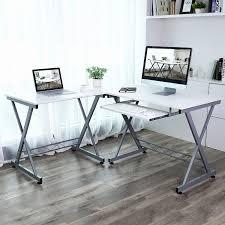 le bon coin bureau informatique le bon coin 71 meuble meilleur de meubles occasion roussillon 38