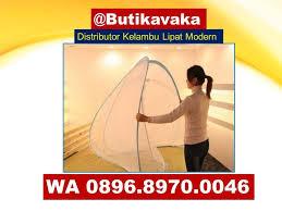 Javan Bed Canopy 16 Best Distributor Grosir Jual Kelambu Lipat Tenda Murah Images