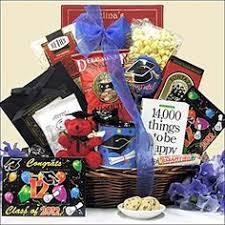 graduation gifts for preschoolers graduation gift baskets preschool graduation gift basket diy