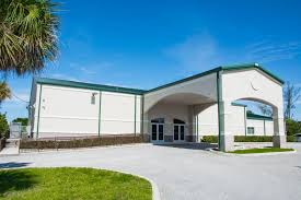 south florida churches schools u0026 daycares for sale