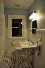 bathroom remodel ideas that you can try hupehome ceramic tile bathroom flooring ideas 2