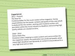 resume wiki resume ideas