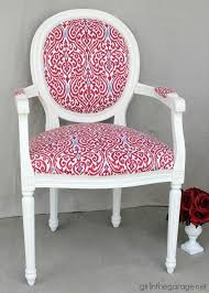 How To Refinish Kitchen Chairs 857 Best Diy Gorgeous Chairs Images On Pinterest Chairs Old