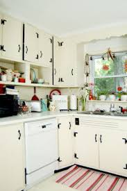 black hinges and handles for kitchen cabinets spotlight on hinges k s renewal systems llc