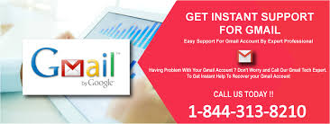 Aol Help Desk Number by Cx Admin Author At Customers Service Number Com