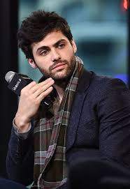 Wildfire On Freeform by 223 Best Matthew Daddario Images On Pinterest Alec Lightwood