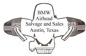 bmw airhead for sale airhead salvage and sales tx used bmw motorcylce parts