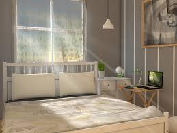 Ein Schlafzimmer Einrichten Gemütliche Innenarchitektur Schlafzimmer Einrichten Vorschläge