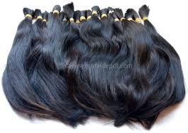 raw hair coloring tips raw virgin unprocessed vietnamese remy bulk hair manedepot com