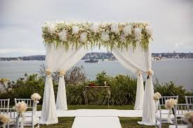 Wedding Planner Degree Interview With Couture Wedding Planning Weoa Wedding Events Of