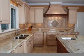 tile countertop ideas slab cabinet doors venetian granite