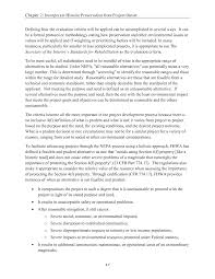 statement of purpose and objectives 2 0 planning for balanced solutions balanced solutions page 22