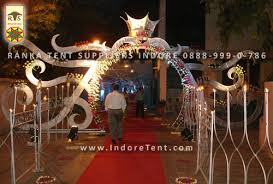 wedding backdrop manufacturers this is the best theme when you are looking for a rich high class