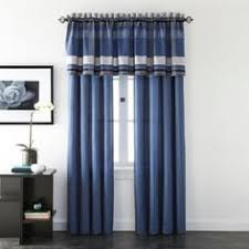 designer u0027s select claudia back tab window curtain panel window