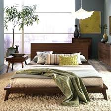 chambre style japonais lit style japonais carebacks co