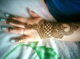 henna tattoo artist galway added 2 new henna tattoo artist