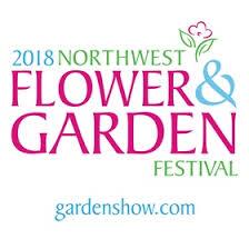 northwest flower u0026 garden show nwfgs on pinterest