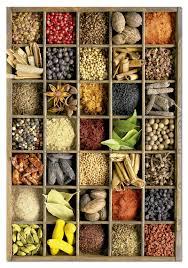 puzzle cuisine spices educa borras 1000 puzzle