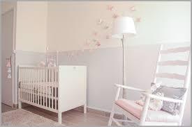 chambre bébé princesse lit bébé princesse 161207 cuisine about chambre bébé stickers disney