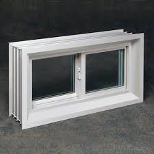 basement window flashing popular home design top at basement