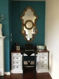 9 best painted bookshelves images on pinterest bookcases desk