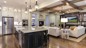 Great Floors Seattle Hours by Piazza At Stonewater New Homes In Cary Nc 27519 Calatlantic Homes